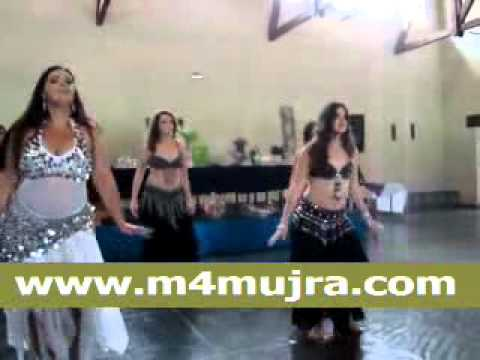 Hanna Mansur 11(m4mujra)337.flv video
