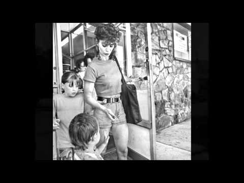 Doc Watson - Summertime