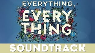 Everything, Everything - Oceans (Original Soundtrack)