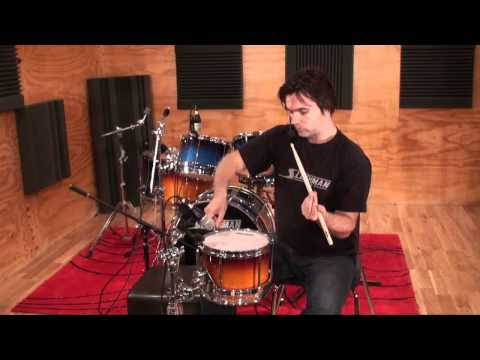 the-worlds-best-sounding-drums.html