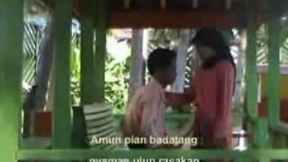 Download lagu Lagu Banjar Dangdut - ANCAPI BADATANG - Hadi Pradana