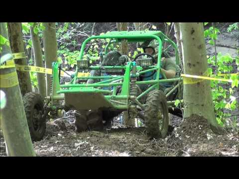 woodsbuggy hillclimb