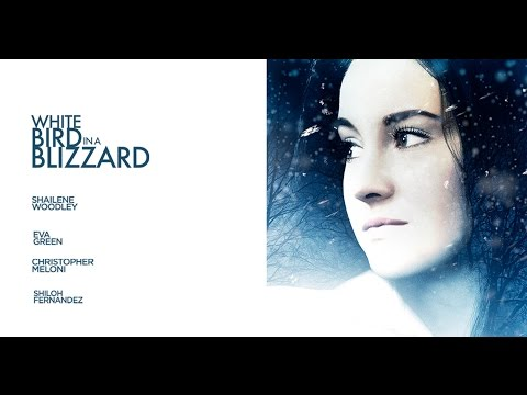 White Bird In A Blizzard - Featurette