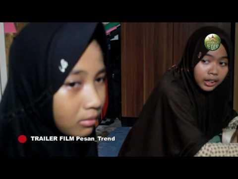TRAILER Film Pesan_Trend MPi One Sengkang Kab. Wajo Sulsel