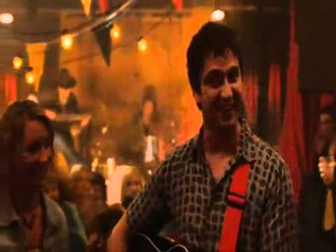 P.S. I Love You - Galway Girl Scene.flv