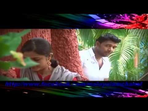 Saleem Kodathoor New Malayalam Mappila Album Song video