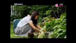 Im Ju Hwan - The chaste housemaid suni 7
