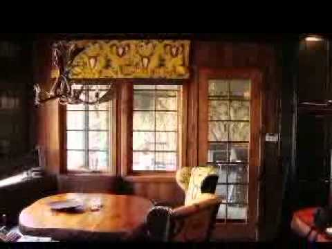 The Lodge Photo DVD_Mid Michigan Lodge.flv