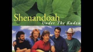 Watch Shenandoah Next To You Next To Me video