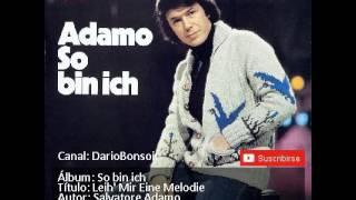 Watch Adamo Leih