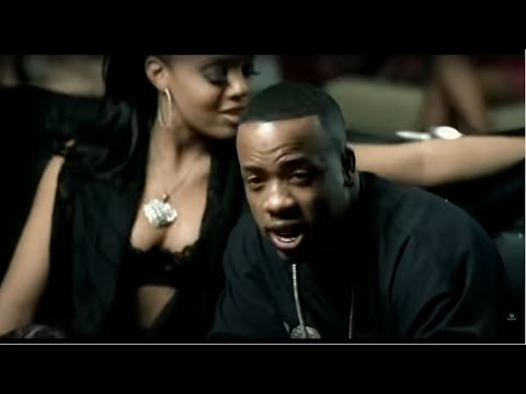 Yo Gotti, 8 Ball, Bun B - Gangsta Party Video