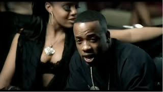 Watch Yo Gotti Gangsta Party video