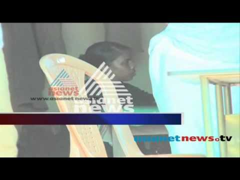 School Girls Trapped By Sex Racket In Calicut: Main Accused To Arrest Soon video