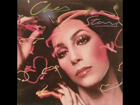 Cher - Rock And Roll Doctor