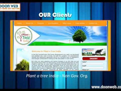 0 Website Designing Dehradun   Seo Services Dehradun