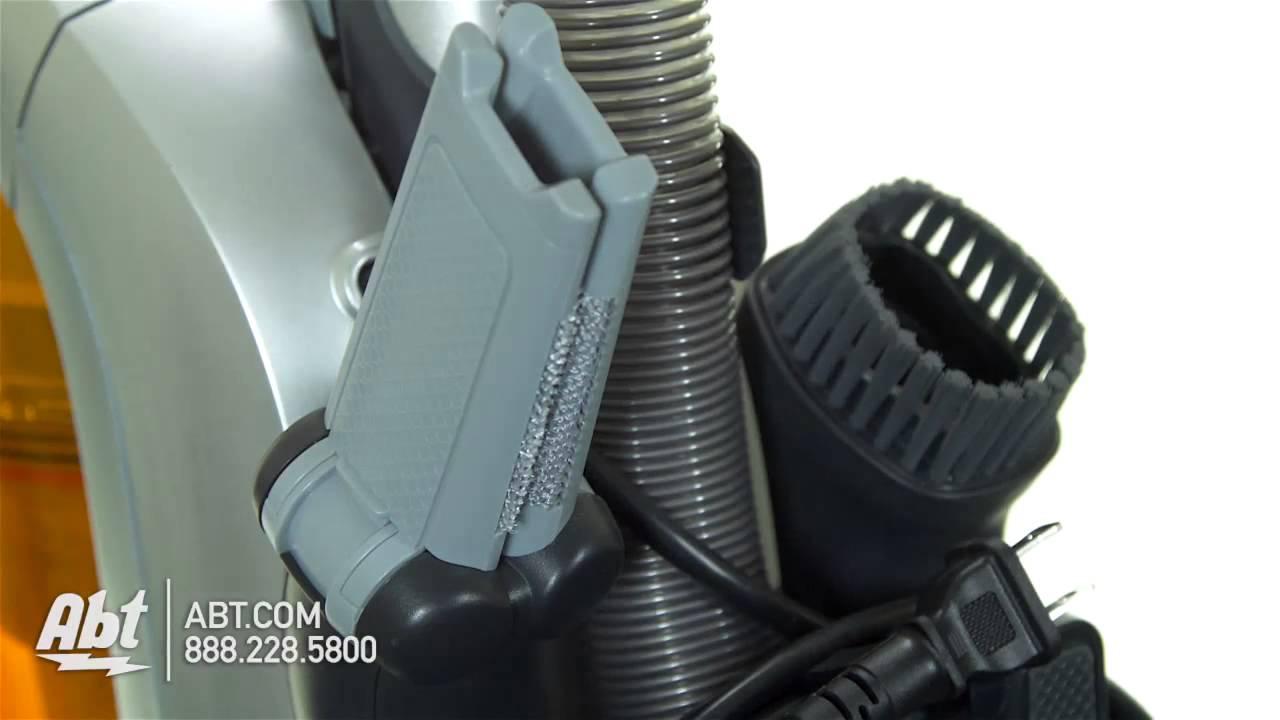 Vacuum Electrolux Nimble Electrolux Nimble Brushroll