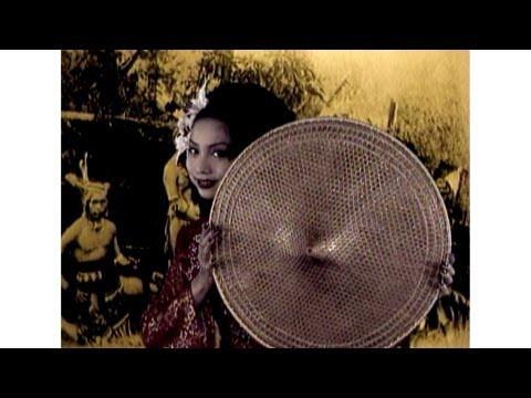 Noraniza Idris - Semalu Rimba (Official Video - HD)