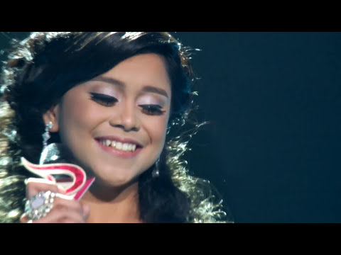 download lagu LESTI-NIRMALA, D'ACADEMY ASIA FINAL 2912 gratis
