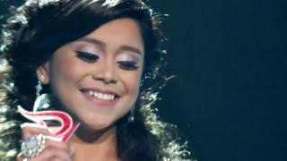download lagu Lesti-nirmala, D'academy Asia Final 29122015 Full gratis