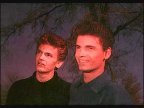 Everly Brothers - Love Of The Common People