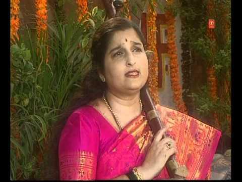 Hey Shiv Shankar Bhole Baba Full Song I Bhakti Karlo Bhole Ki...