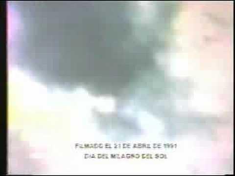 LA VERDADERA HISTORIA, Virgen del Rosario del Pozo 1953 – 03