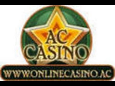 Ac casinos casino golf club launceston