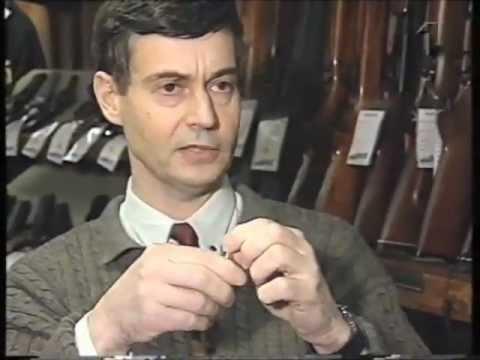 Palmemordet 1995 - Svt Striptease video