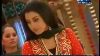 Prem-Heer/Harshad-Additi SBS 8 April
