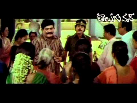 Comedy Express 67 - Back to Back - Comedy Scenes