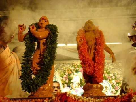 Jaya Janardhana Krishna -telugu video