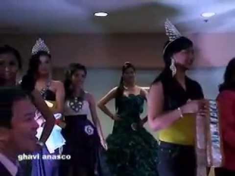 Miss IECEP 2011