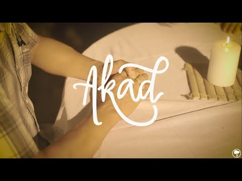 Payung Teduh - Akad (Official Music Audio)