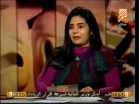 تنبؤات العالمه جوي عياد 2014 .للعراق ودول العالم.