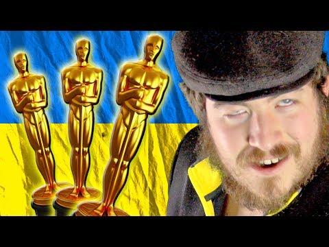 Oscar's Movie Film Awards Show