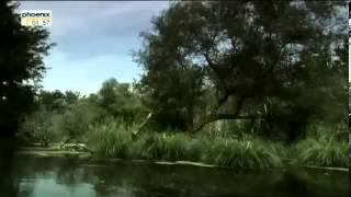 Nibelungen Doku Deutsch - Auf Den Spuren Siegfrieds -  Folge 2