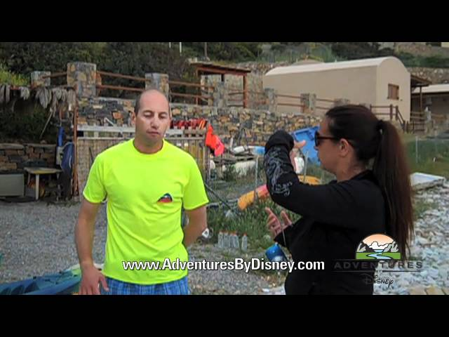 Family Friendly Vacation Destinations - Adventures by Disney