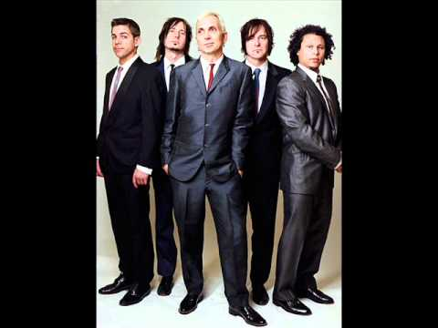 Everclear - Local God
