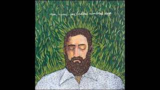 Watch Iron  Wine Each Coming Night video