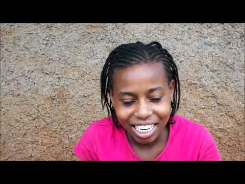 Kibera Hamlets 03   Rose