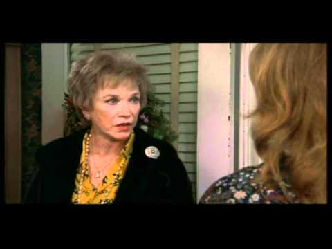 Steel Magnolias is listed (or ranked) 16 on the list The Biggest Tearjerker Movies of All Time