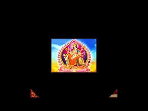 Chunar Pe Chunar odhe Baithi Maa Chandrika MP3 song