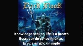 Watch Dark Moor Beyond The Sea video