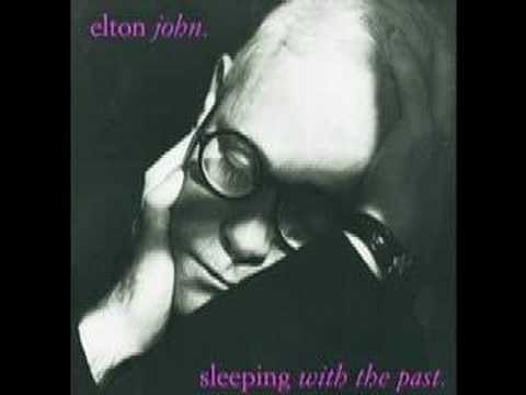 Elton John - Durban Deep