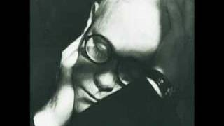 Watch Elton John Durban Deep video