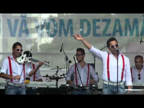 Sonerie telefon » Jean de la Craiova – Concert Slatina ( 11.06.2012 )