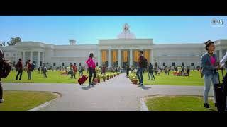 Tera Fitoor By Arijit Singh Full HD Video Song 1080p