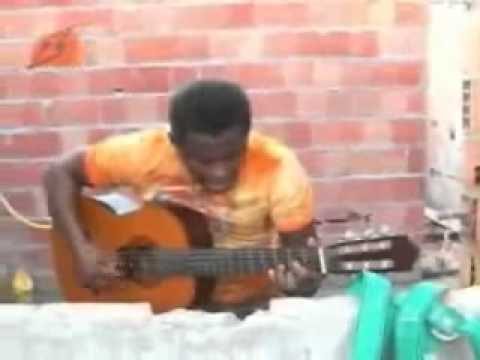 Pedreiro Sabido