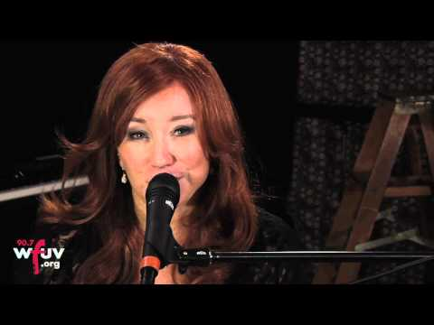 Tori Amos - Carry