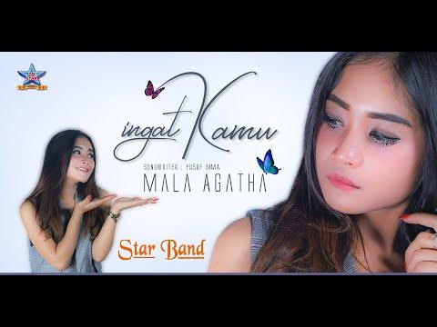 Download  Mala Agatha - Ingat Kamu  Gratis, download lagu terbaru